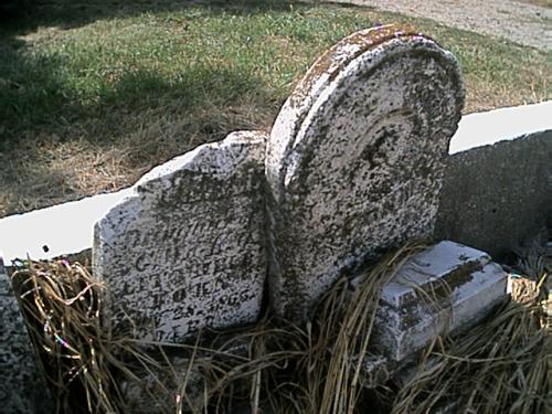 gwlittrell-cemetery4