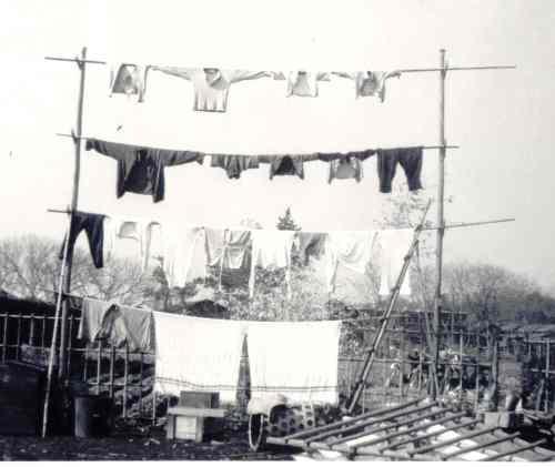 japanese-clothesline