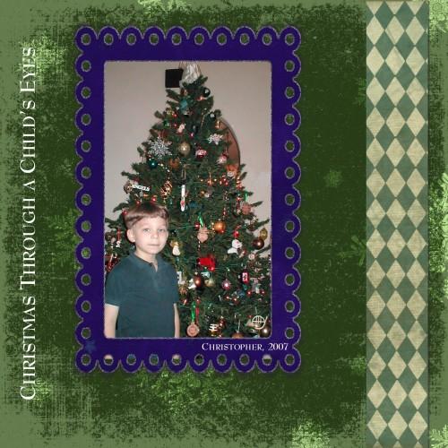christmas071