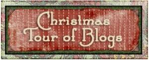 christmastourbnr