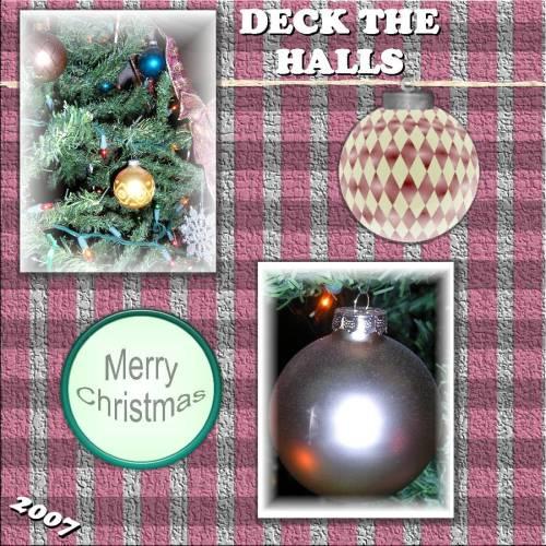 deck_the_halls_2007
