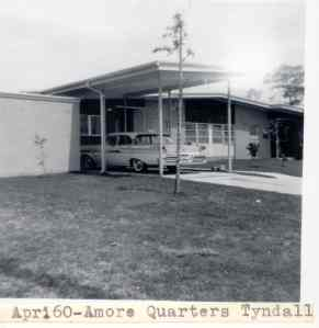 amore-house-tyndall