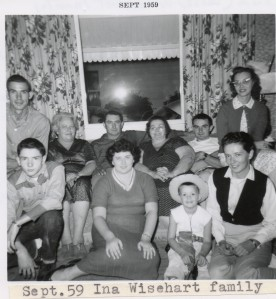 ina_wisehart_family_sep1959