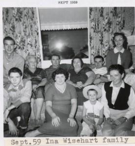ina_wisehart_family_sep1959