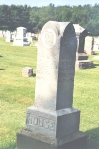 julia-house-tuttle-side-of-stone