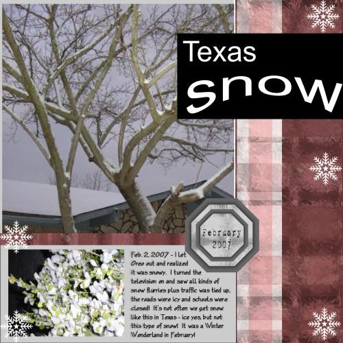 texas_snow