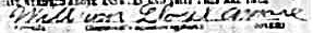 lloyd_signature_wwi