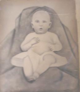 baby glen