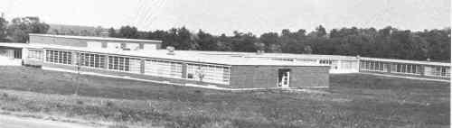 fairbrook elementary