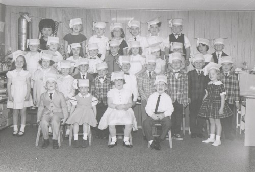 wendy_nursery school