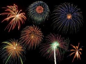 wpid-Fireworks2.jpg