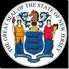 1255569314868534717New_Jersey_state_seal_svg_med