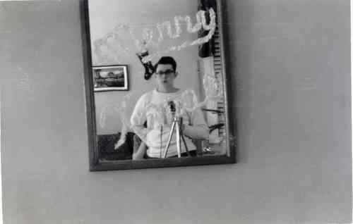 jim picture new camera