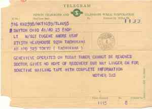 telegram_genhealth
