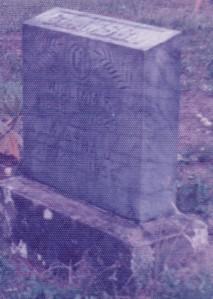 clawson stone