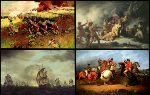 American_Revolutionary_War_collage