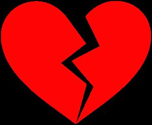 2000px-Broken_heart