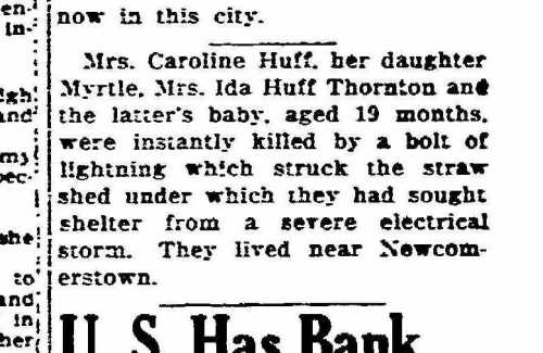 Fannie Coder family NEWS-OH-CO_TR.1926_07_16_0004