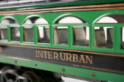 The_Childrens_Museum_of_Indianapolis_-_Interurban_2115_-_detail_1