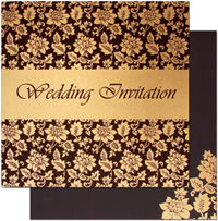 Christian_wedding_invitations