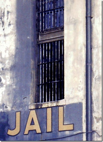 jail image