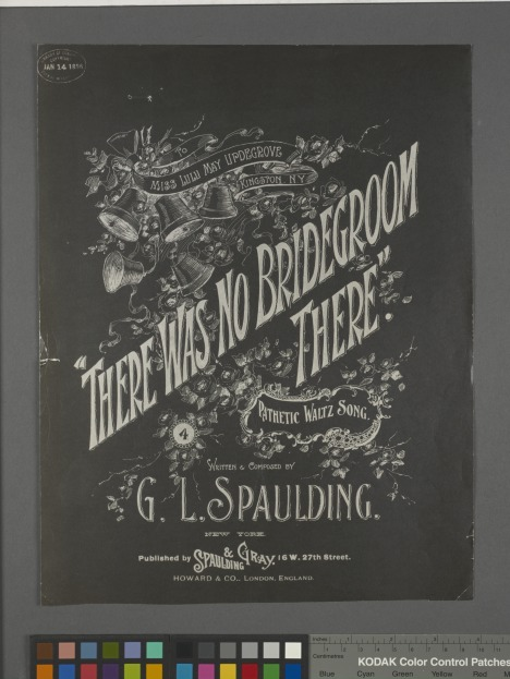 There_was_no_bridegroom_there_(NYPL_Hades-463957-1255500)