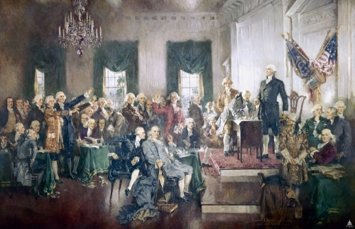 Flickr_-_USCapitol_-_Signing_of_the_Constitution