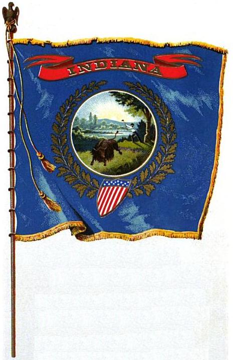 Indiana_Flag_(1903)