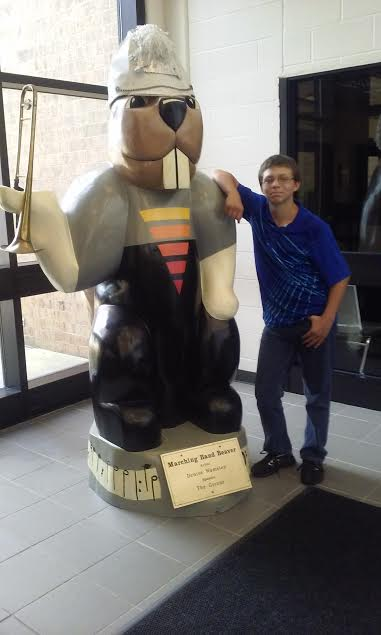 beavercreek-8-july-2016-beavercreek-high-school-christopher-with-bucky-beaver4