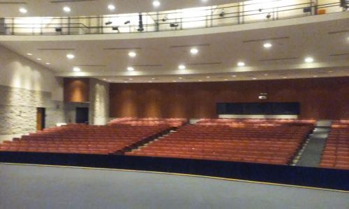 beavercreek-8-july-2016-beavercreek-high-school-stage-auditorium2