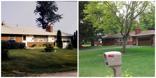cherry-hill-house-comparison