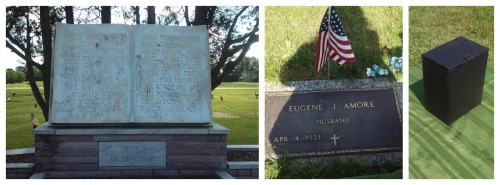 royal-oaks-cemetery-images