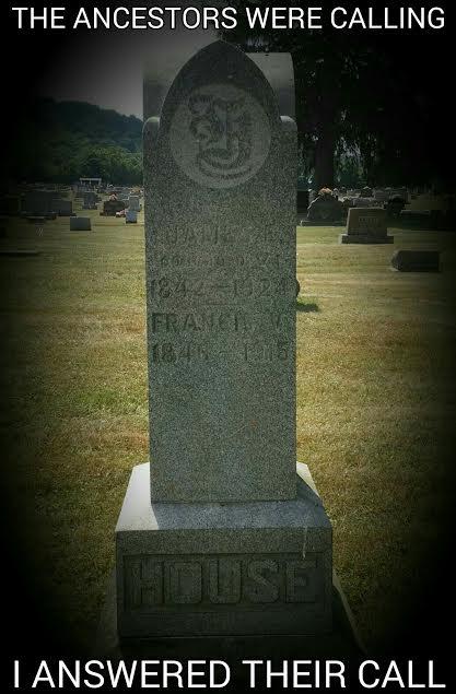 cemetery-meme-12-july-2016-coshocton-ohio
