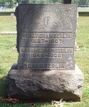 chamberlin-stone