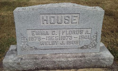 coshocton-12-july-2016-prairie-chapel-cemetery-florus-emma-stacer-house-gravestone