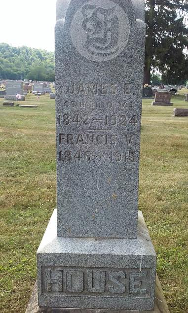 coshocton-12-july-2016-prairie-chapel-cemetery-james-e-frances-v-house-gravestone-inscription