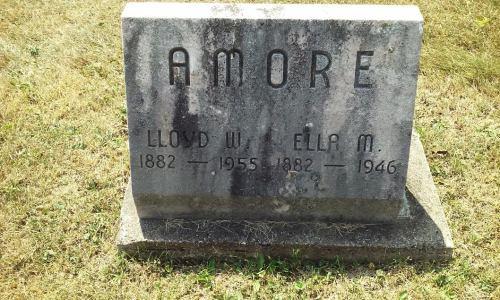 coshocton-12-july-2016-prairie-chapel-cemetery-lloyd-ella-amore-gravestone