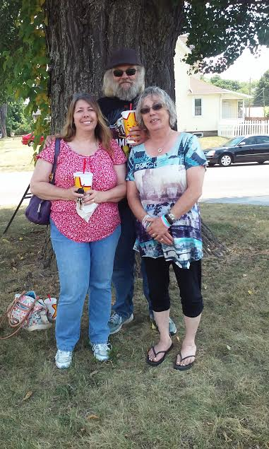 coshocton-12-july-2016-wendy-billy-becky