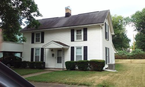 coshocton-13-july-2016-423-n-11th-street