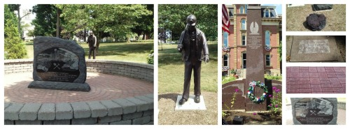 coshocton-courthouse-square-collage