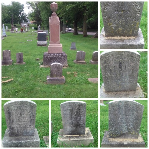 hawkins-graves-in-west-maplewood-cemetery