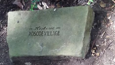 historic-roscoe-village-11-july-2016-stone