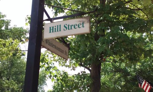 historic-roscoe-village-tour-14-july-2016-hill-whitewoman-street-signs