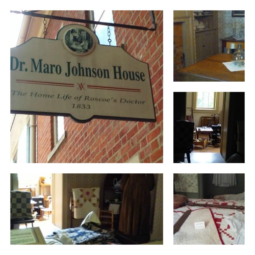 picmonkey-collagedrjohnson-house