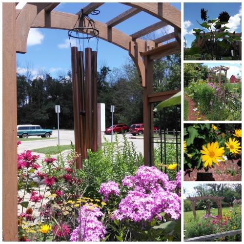 picmonkey-collagefalls-park-butterfly-garden