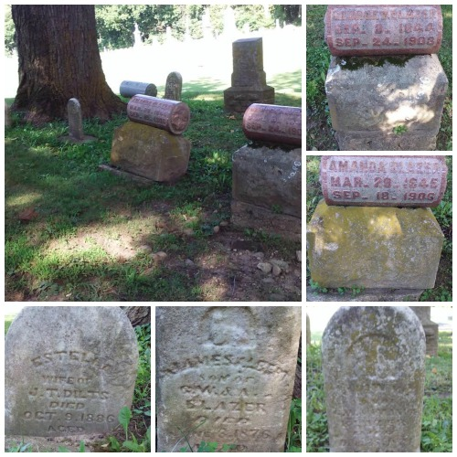picmonkey-collagegeorge-amanda-blazer-family-graves
