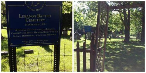 picmonkey-collagelebanon-baptist-cemetery-signs