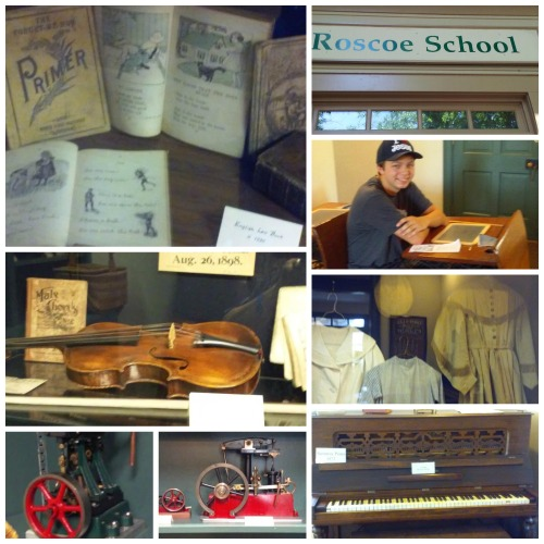 picmonkey-collageroscoe-school