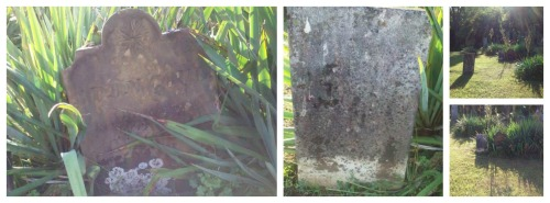 picmonkey-collagetreacles-creek-cemetery-goul