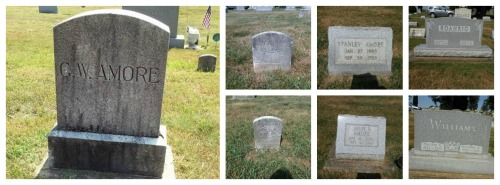 plainfield-cemetery-collage